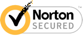 Website Secured with Norton
