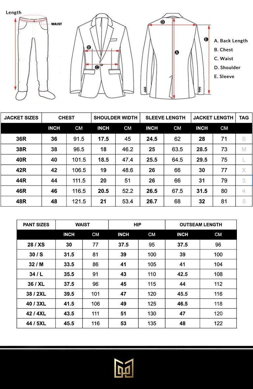 Mens-Tuxedo-Suit-Size-Chart-from-Gentlemansguru.com
