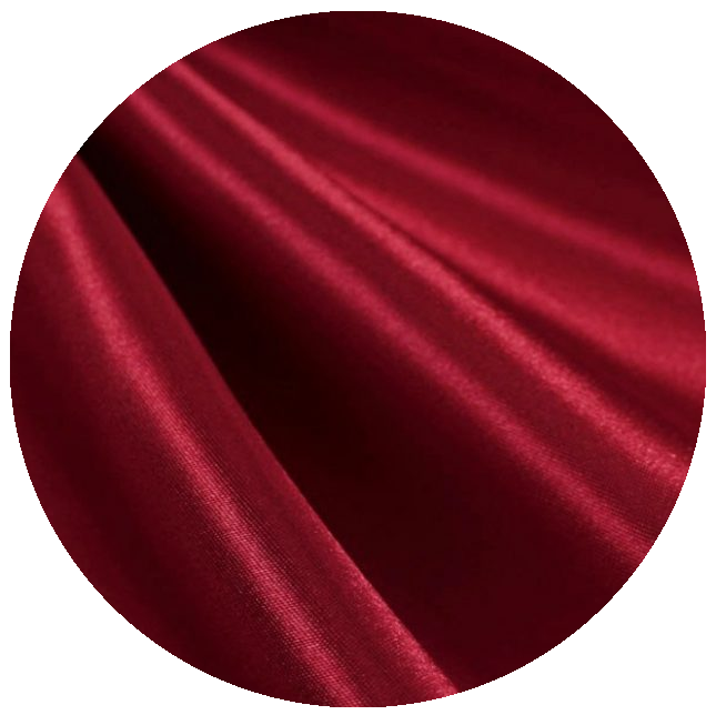 Burgundy-Color-Pattern--from-Gentlemansguru.com