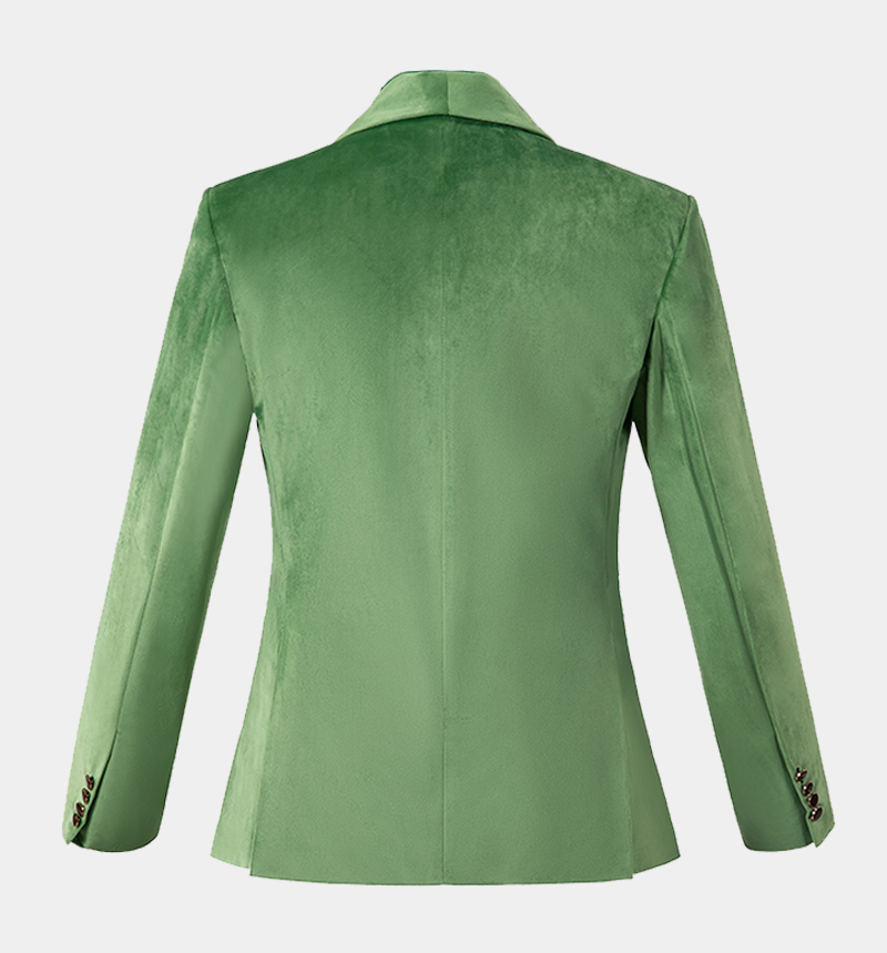 Emerald-Green-Velvet-Tuxedo-Jacket-Dinner-Jacker-from-Gentlemansguru.com