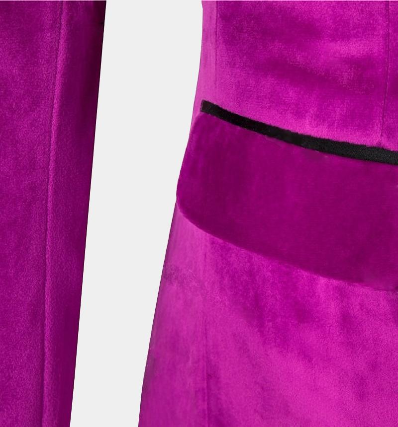 Mens-Pink-Velvet-Tuxedo-Jacket-Wedding-Prom-Blazer-from-Gentlemansguru.com