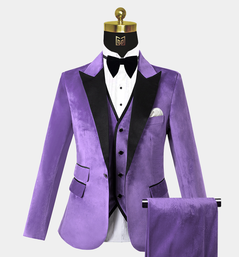 Mens-Purple-Velvet-Tuxedo-Wedding-Prom-Suits-from-Gentlemansguru.com