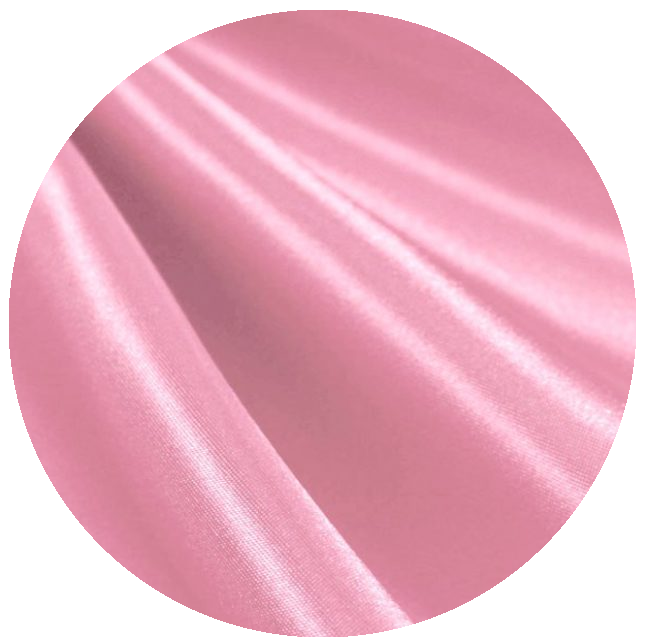 Pink-Color-Pattern-from-Gentlemansguru.com
