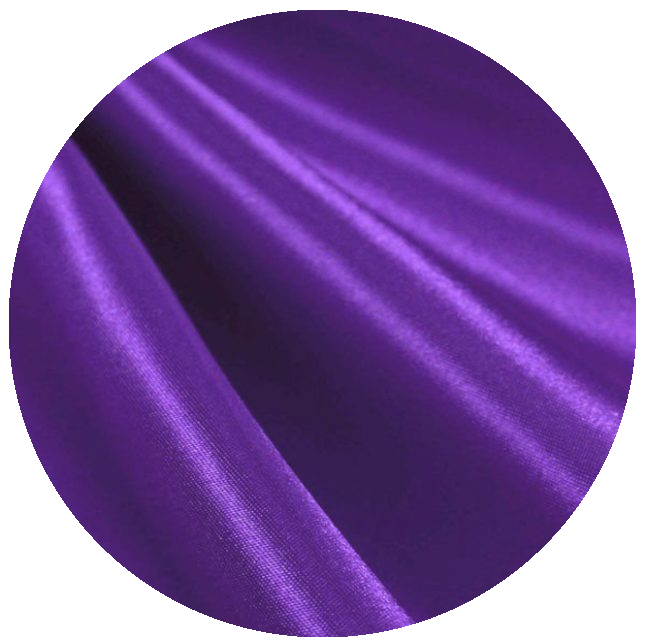 Purple-Color-Pattern-from-Gentlemansguru.com