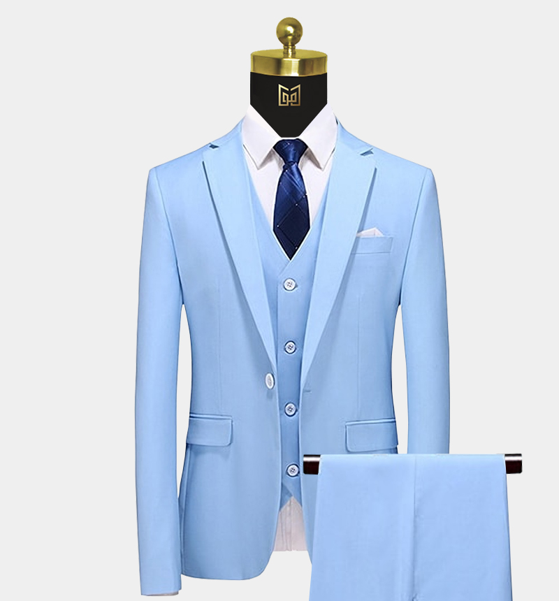 Mens-Sky-Blue-Suit-Prom-Wedding-Suit-from-Gentlemansguru.com