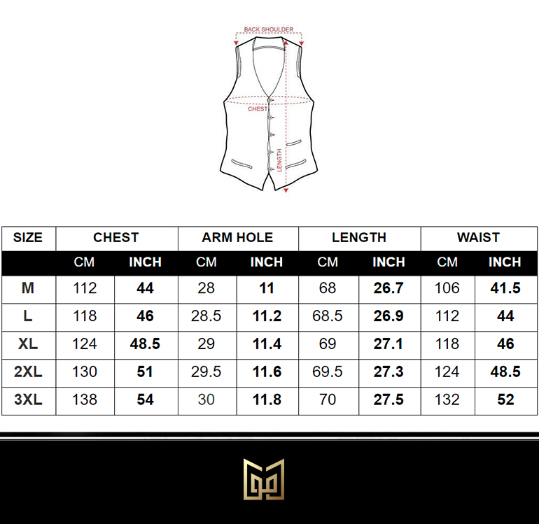 Vests-Size-Chart-from-Gentlemansguru.com