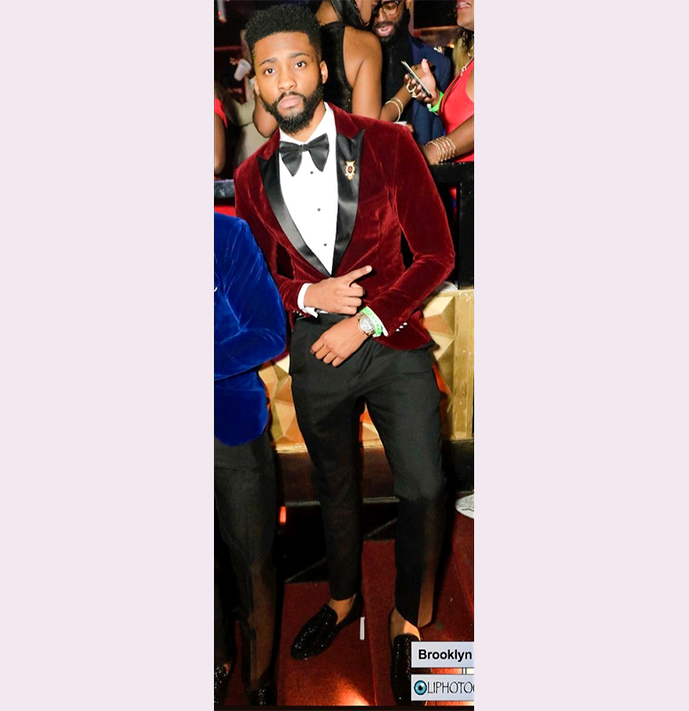 Customer-Gallery-Mens-Burgundy-Maroon-Velvet-Tuxedo-Jacket-from-Gentlemansguru.com