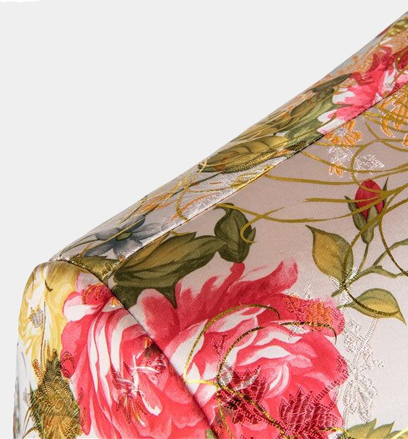Floral-Tuxedo-Peach-Color-from-Gentlemansguru.com