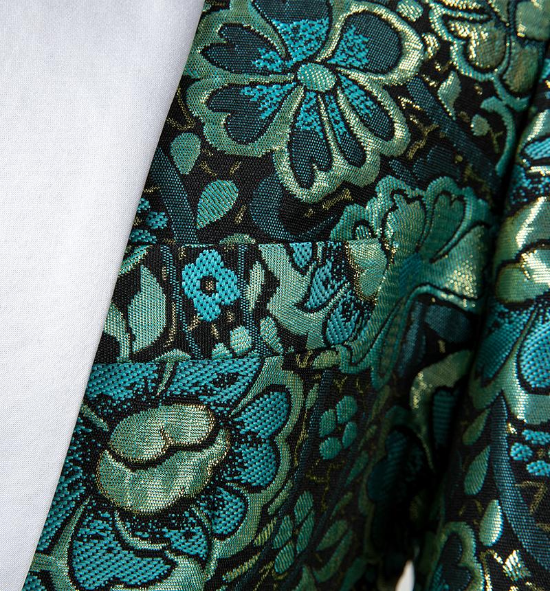 Green-and-White-Tuxedo-from-Gentlemansguru.com