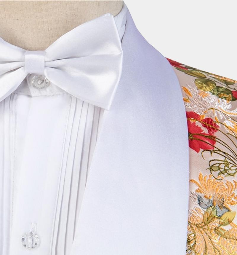 Peach-and-White-Tuxedo-from-Gentlemansguru.com