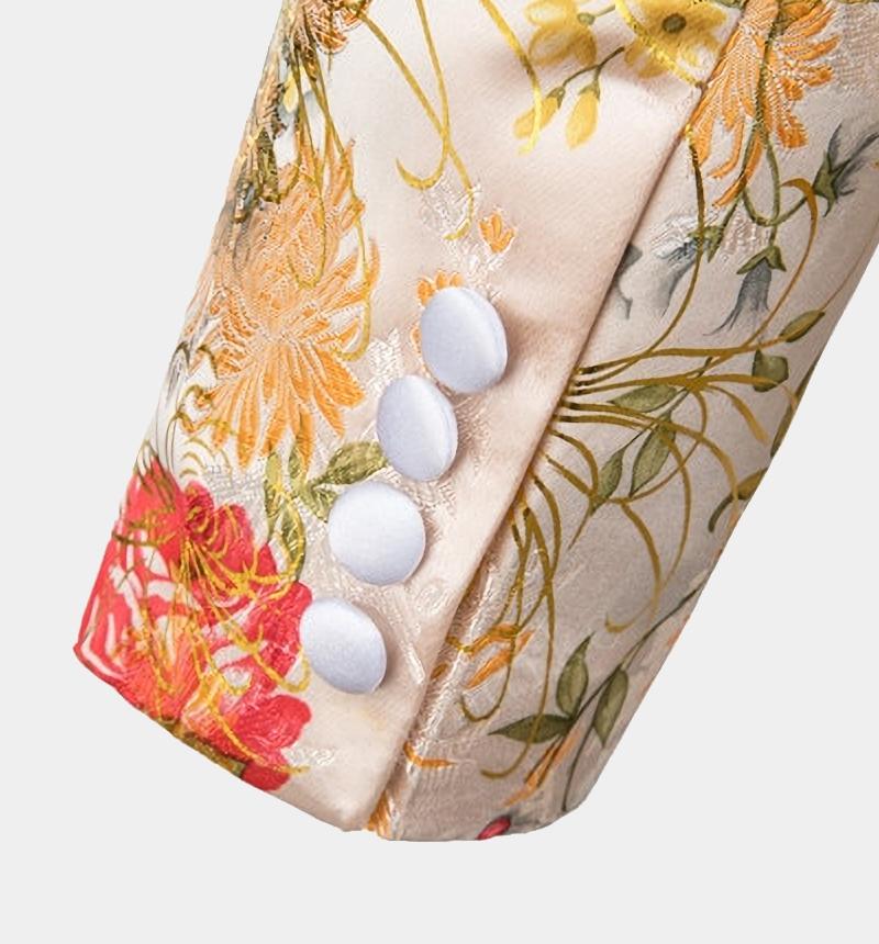 White-and-Peach-Tuxedo-from-Gentlemansguru.com