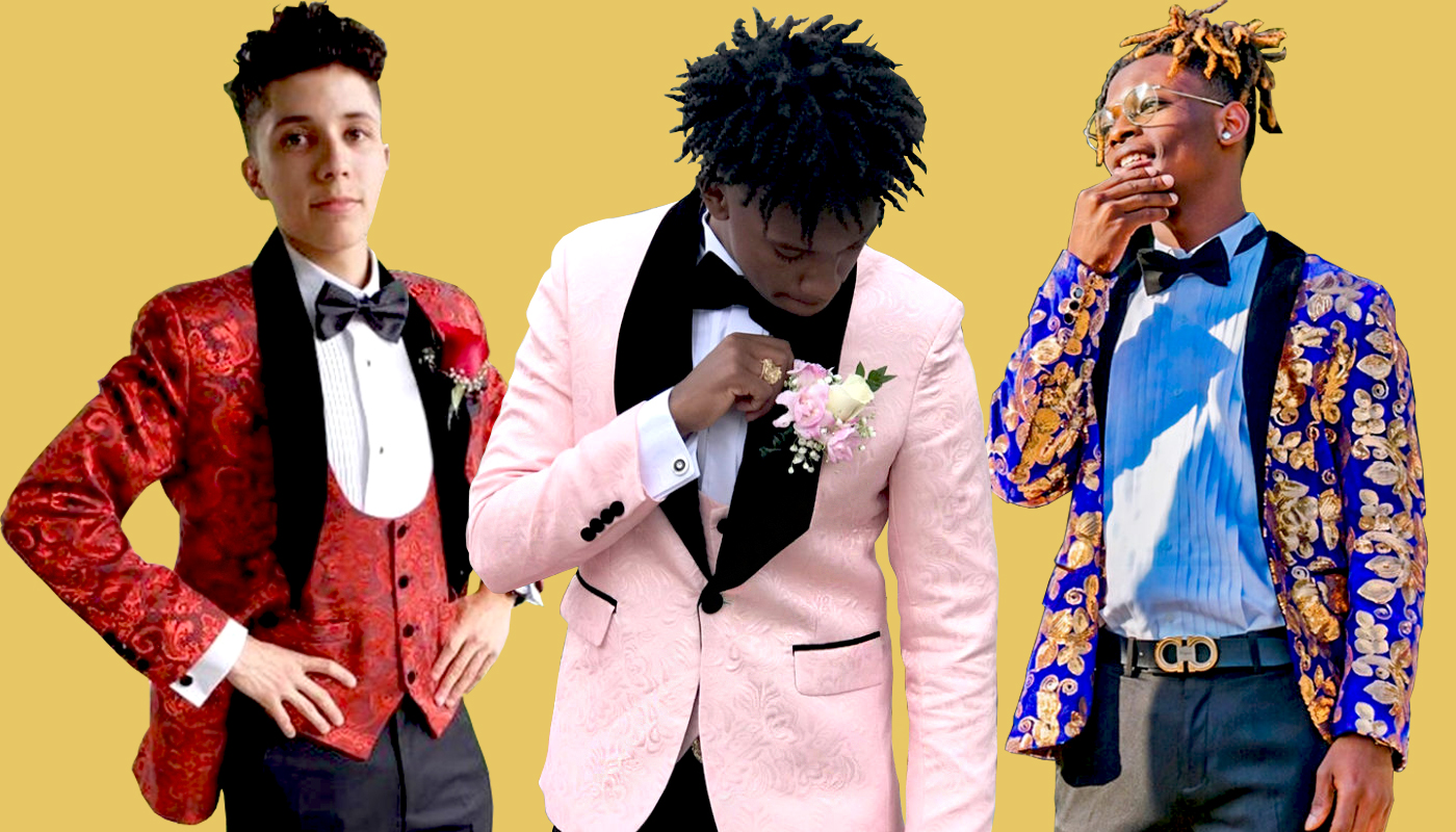 10-Best-Prom-Suits-and-Tuxedos-for-Men-at-Prom-2021-from-Gentlemansguru.com