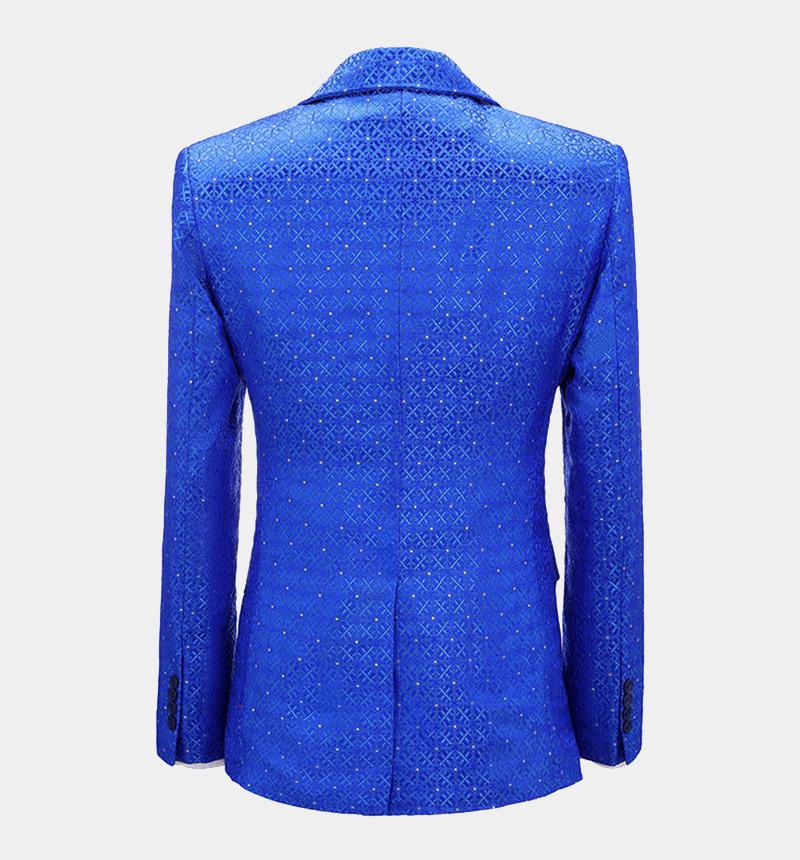 Bright-Blue-suit-Jacket-Wedding-Blazer-from-Gentlemansguru.com