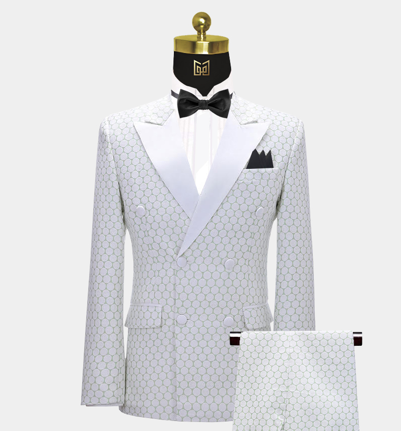 Double-Breasted-Mint-Green-White-Tuxedo-Prom-Wedding-Groom-Suit-from-Gentlemansguru.com