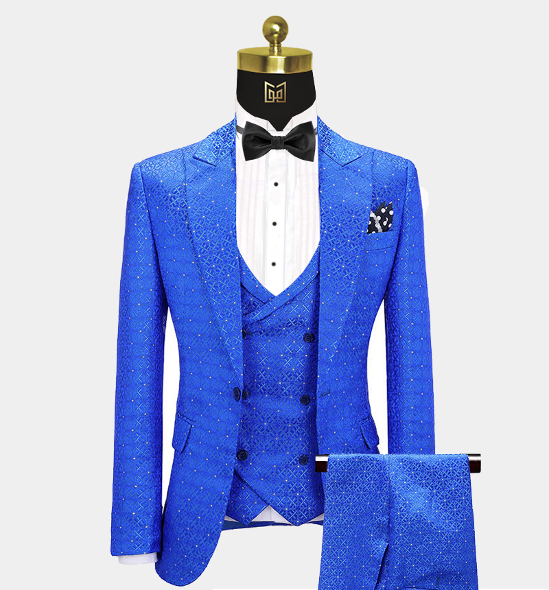 Mens-Bright-Blue-Suit-Wedding-Groom-Prom-Suit-from-Gentlemansguru.com