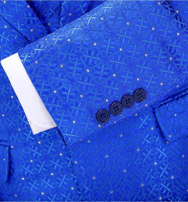 Mens-Bright-Blue-Wedding-Prom-Suit-from-Gentlemansguru.com