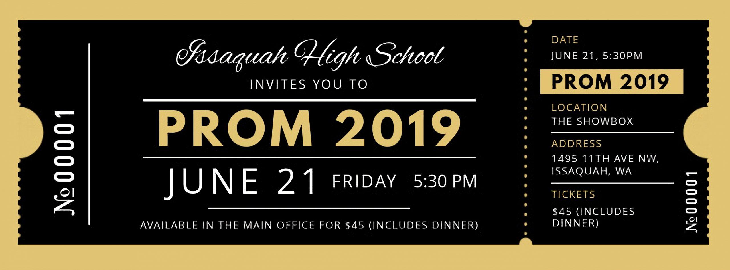Prom-Ticket-from-Gentlemansguru.com
