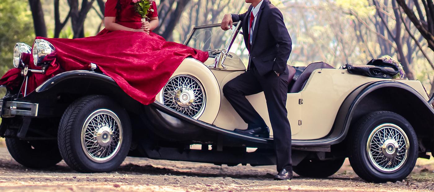 Prom-Transport-Car-blog-from-Gentlemansguru.com