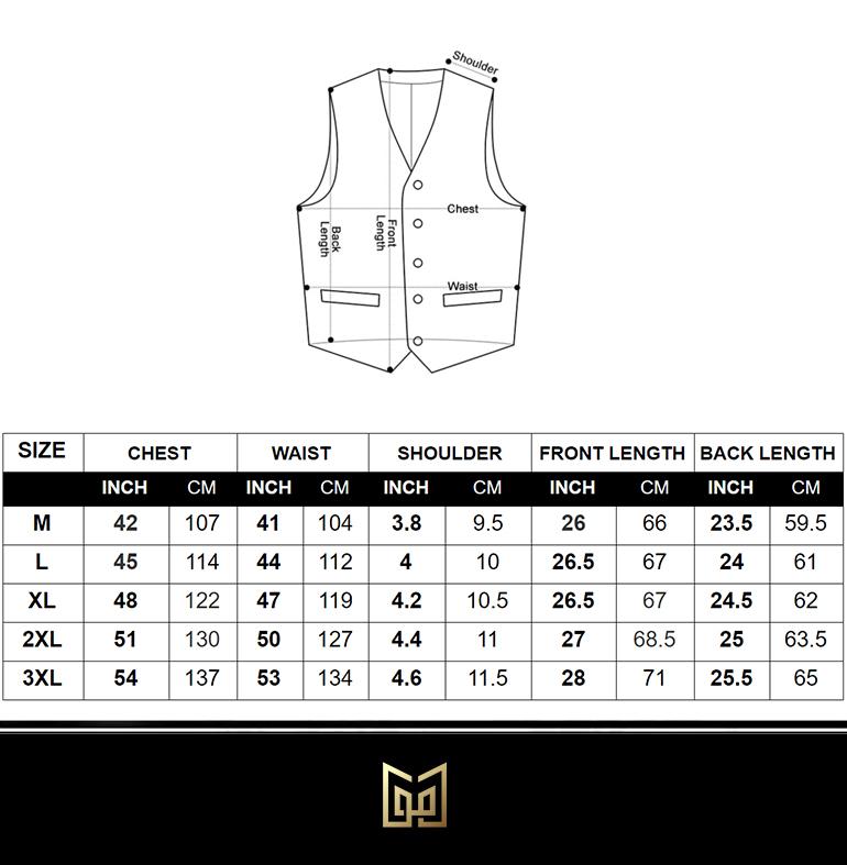 Vest-Size-Chart-from-Gentlemansguru.com
