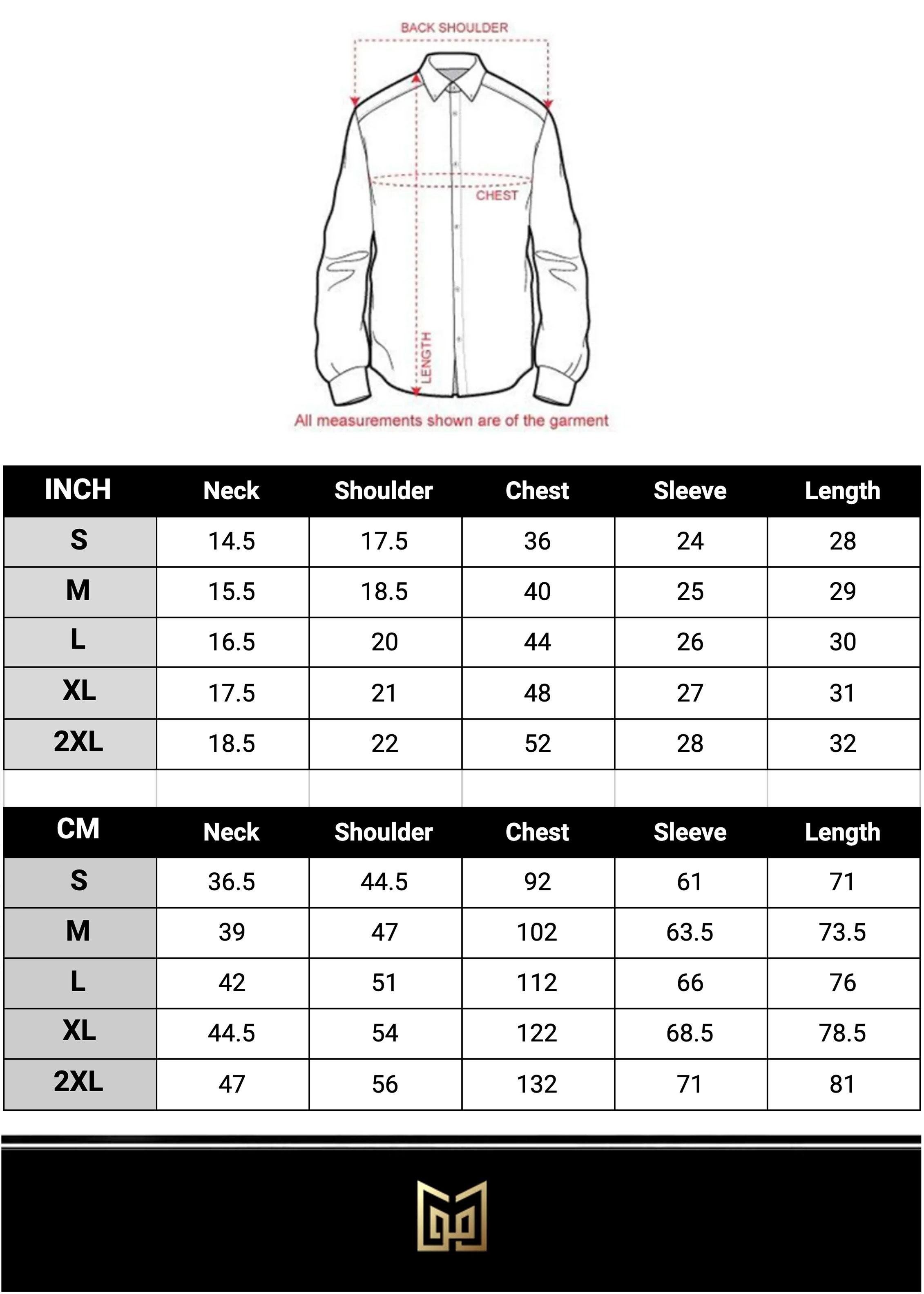 Mens-Shirt-Size-Chart-from-Gentlemansguru.com