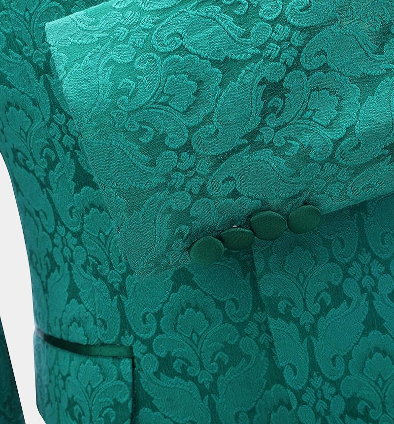 Teal-Tuxedo-Green-Wedding-Prom-Suit-from-Gentlemansguru.com