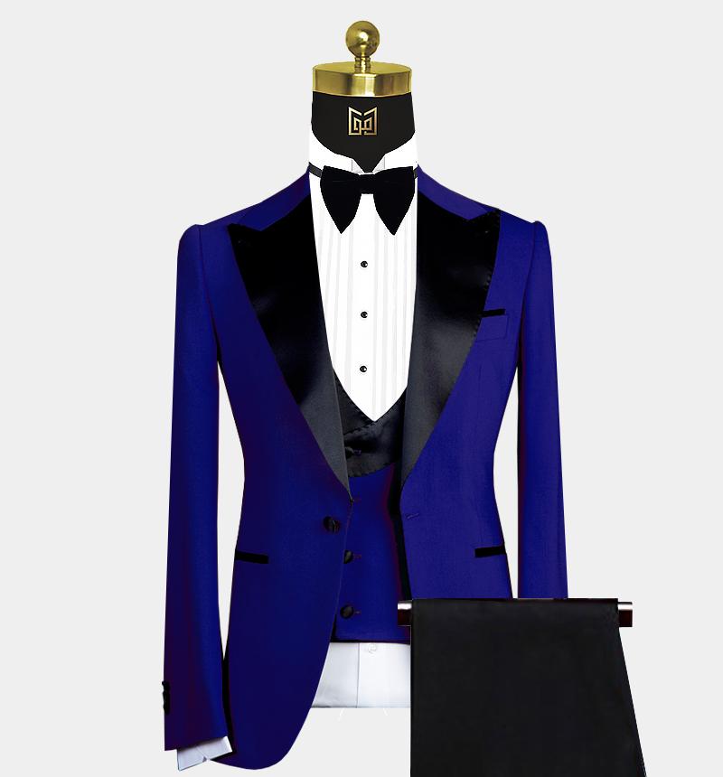 Royal-Blue-Prom-Suit-for-Men-from-Gentlemansguru.com