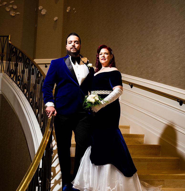 Customer-Gallery-Blue-Wedding-Suit-Groom-Tuxedo-from-Gentlemansguru.com
