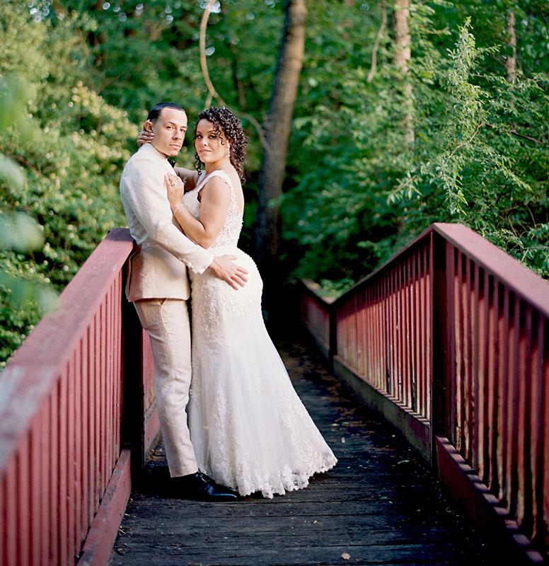 Customer-Gallery-Champagne-Wedding-Suit-Grooms-Tuxedo-from-Gentlemansguru-776x800