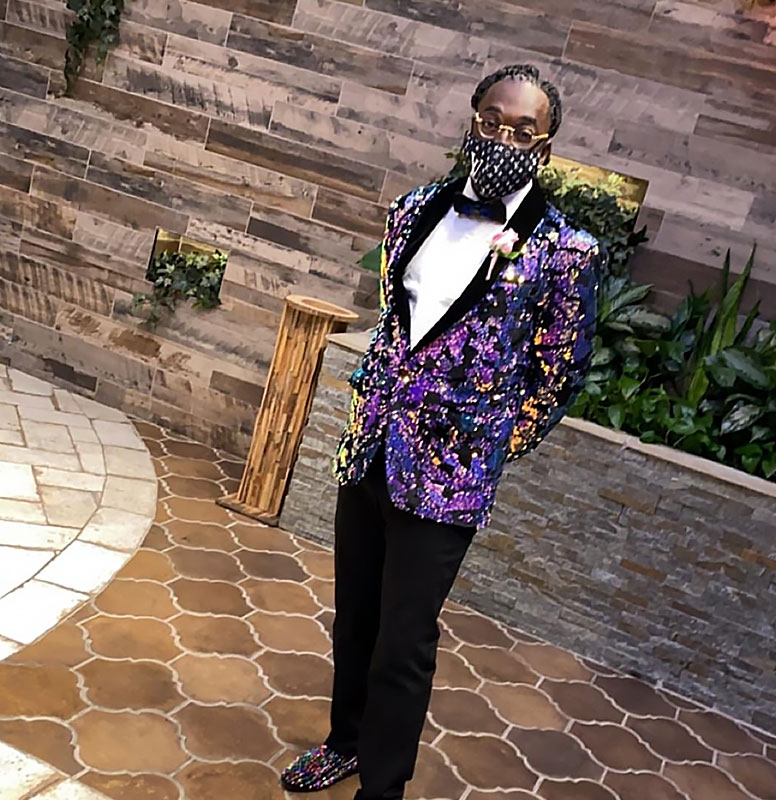 Customer-Gallery-Multicolor-Sequin-Tuxedo-Jacket-from-Gentlemansguru.com