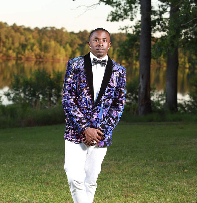 Customer-Gallery-Multicolor-Sequin-Tuxedo-Prom-Jacket-from-Gentlemansguru-776x800