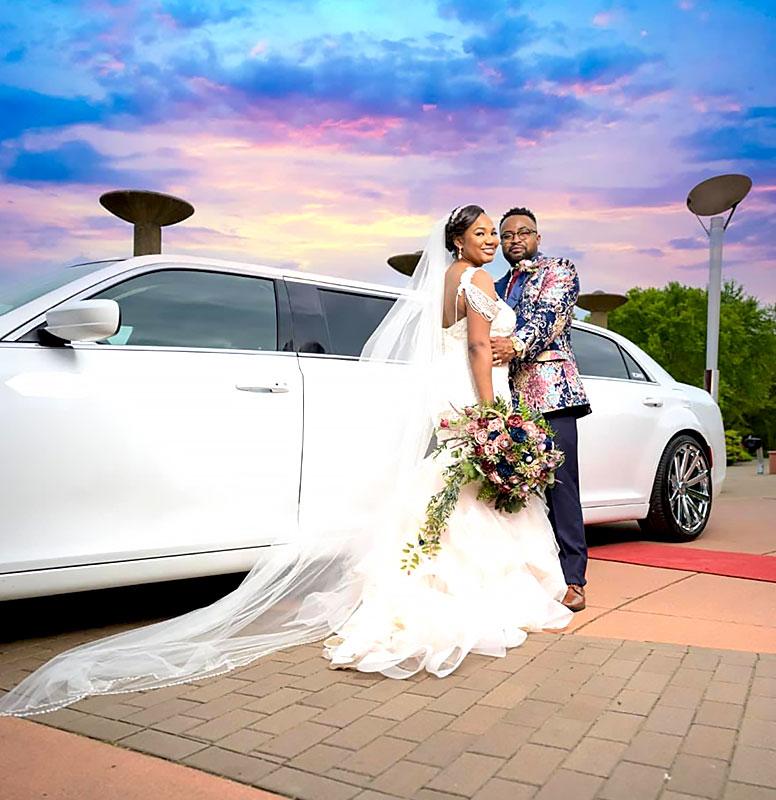Customer-Gallery-Navy-Blue-Wedding-Grooms-Suit-Tuxedo-from-Gentlemansguru.com