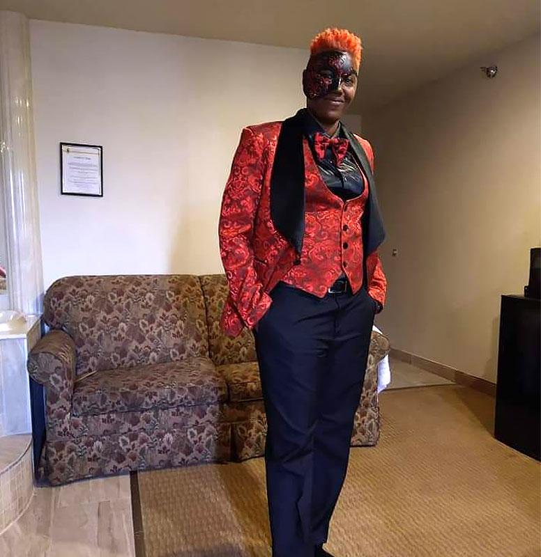 Customer-Gallery-Red-Black-Prom-Suit-Groom-Wedding-Tuxedo-from-Gentlemansguru.com