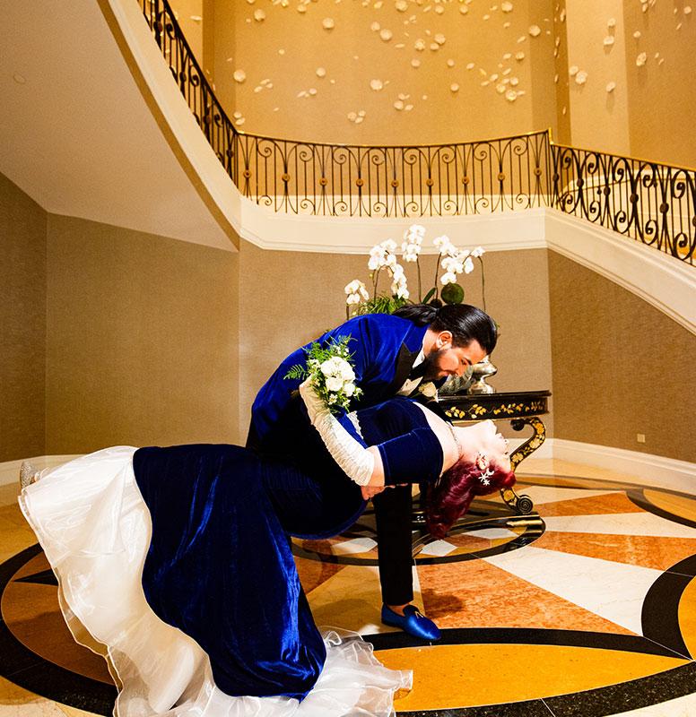 Customer-Gallery-Royal-Blue-Wedding-Tuxedo-Grooms-Suit-Attire-from-Gentlemansguru.com
