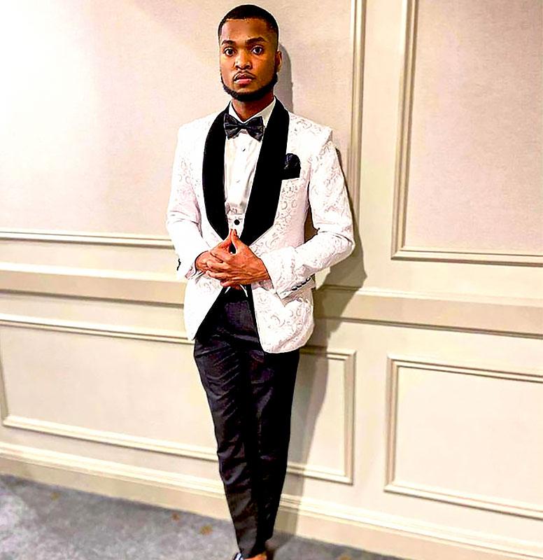Customer-Gallery-White-Black-Wedding-Suit-Grooms-Tuxedo-from-Gentlemansguru.com